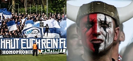 Babelsberg 03 verkauft seine Seele: Testspiel gegen RB Leipzig für Geld und Image