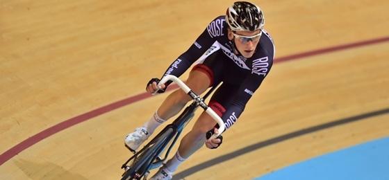 Berliner Sportlerwahl: Theo Reinhardt unterliegt geballter Olympiasiegerkonkurrenz