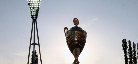 FC Viktoria 1889 vs. SV Tasmania Berlin: Favoritensieg vor überaus passabler Kulisse