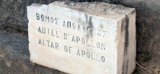 Mit dem Mietwagen durch Griechenland: Routentipps aus dem Land des Olymps