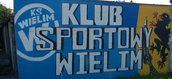 Magdeburg vs. Hansa? Szczecinek vs. Koszalin ist härter! Die EM 2012 ist noch nicht vorbei!