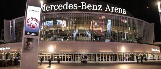 Eisbären Berlin sind Deutscher Meister! Feiern Fehlanzeige - es fehlte der Pinscher an der Leine