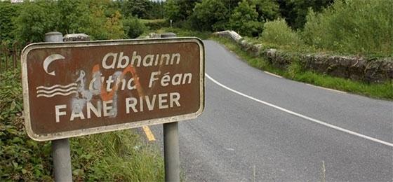Nordirland: Unterschätztes Land im Norden