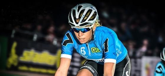 Wahl der Berliner Sportler des Jahres: Charlotte Becker und Robert Förstemann sind nominiert
