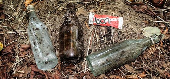 Sommer 1983: ORWO vor, noch ein Tor! Tschechische Bambule im Kinderferienlager