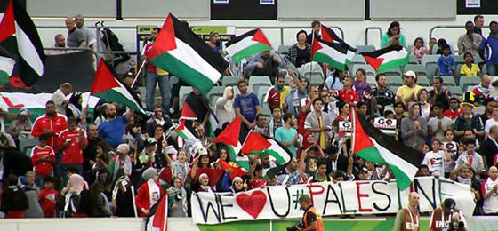 Rückblick AFC Cup 2015: Ein Turnier mit vielen brisanten Partien