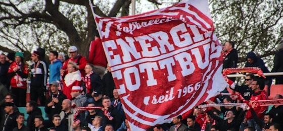BFC Dynamo vs. FC Energie: Weichen stellen für Weiche Flensburg und den Berliner SC