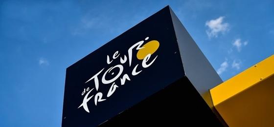 Tour de France 2017 so spannend wie noch nie: Die ersten 7 trennen nur 2 Minuten