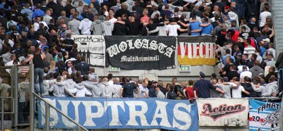 F.C. Hansa Rostock: Die letzten Worte zu einer verkorksten ...
