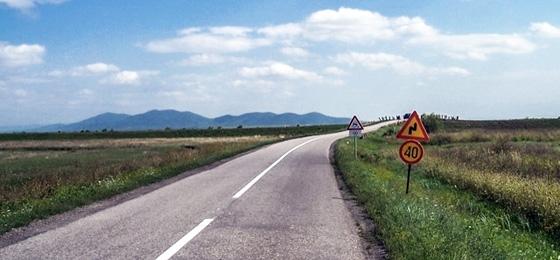 Vršac und Bela Crkva: Wo Weinberge die sanften Weiten der Vojvodina ablösen