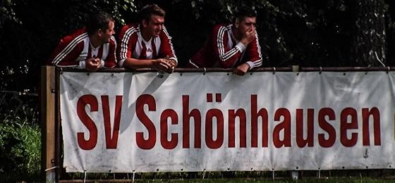 Wie umgeht man den Stau auf der A20? Wespenalarm bei Schönhausen vs. Heinrichswalde!