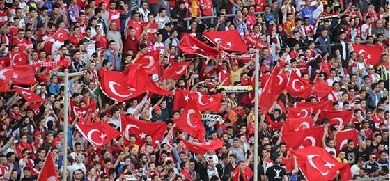 """Literaturtipp: Ist die Türkei wirklich """"Nicht gut genug""""?"""