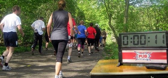 Was tragen beim Laufen: Die beste Kleidung und Ausrüstung für Anfänger