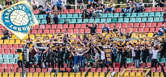 VSG Altglienicke vs. 1. FC Lok Leipzig: Die Loksche entführt Punkt trotz starkem Mattuschka