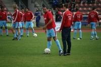KFC Uerdingen 05: Projekt Aufstieg auch ohne Ailton