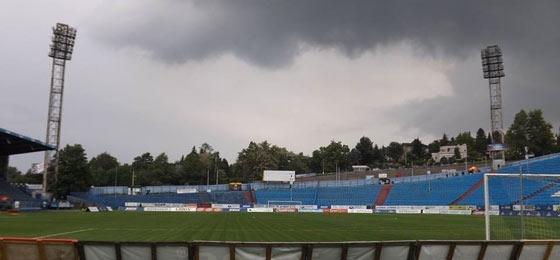 FC Banik