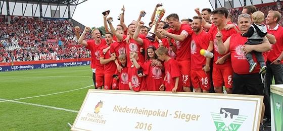 Niederrheinpokalsieger