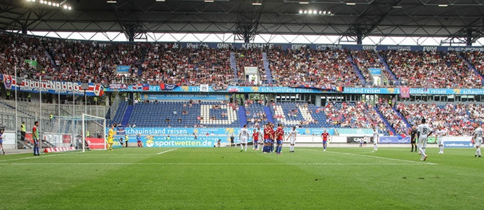 35-KFC-Uerdingen-vs.-Unterhaching