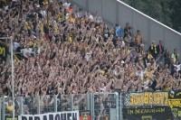 Fans gehen vor: Sport1 scheitert mit Wunsch von RL-Spielverlegungen