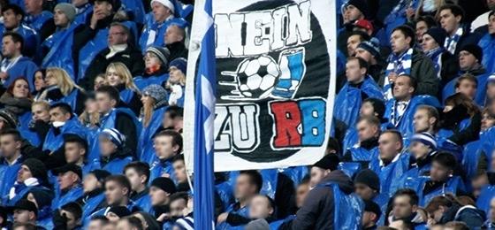 RB Leipzig: Auflösung der U23 auch wegen Fan-Protesten
