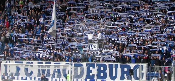 1. FC Magdeburg vs. Optik Rathenow: Klare Ansage vor Spitzenspiel in Neustrelitz