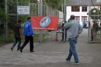 Türkiyemspor Berlin: Blank bis auf die Knochen, doch zurück auf der Erfolgsspur