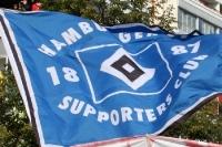 HSV: Auch Vizeweltmeister Bert van Marwijk scheitert beim Krisenklub