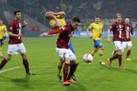 Praller Spieltag: Dynamo Dresden gegen St. Pauli, Braunschweig bei Hertha BSC