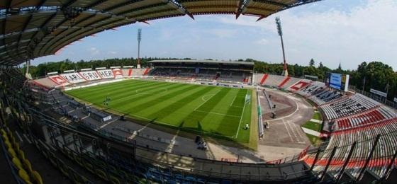Die 1. Bundesliga im krassen Wandel: Wo sind all die Vereine von 1994?