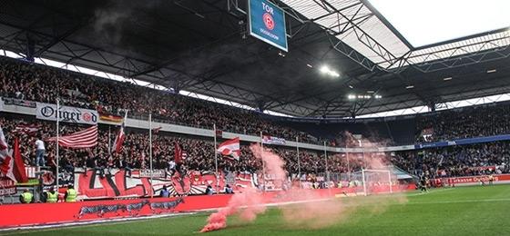 54-Düsseldorf-Fans-Torjubel.jpg