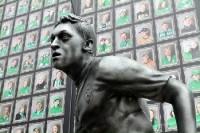 Mesut Özil wechselt von Real zu Arsenal und RWE verdient mit