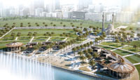 al majaz waterfront1